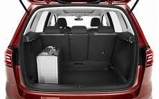 Vw Golf Sportsvan Test Und Preis Check Mit Konfigurator