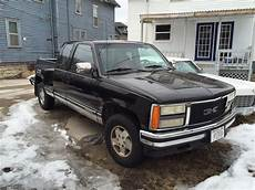 auto repair manual online 1992 gmc 2500 club coupe auto manual derekterbeest 1992 gmc sierra 1500 extended cabsle pickup 4d 6 1 2 ft specs photos