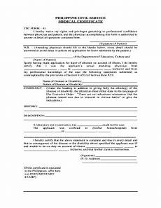 opm form 41 opm form 41 printable governmental templates to fill out