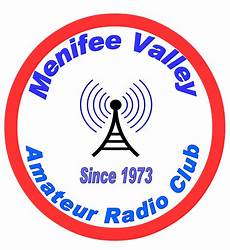 club radio arrl clubs menifee valley radio club