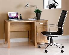 home office computer desk furniture computer desks uk home office desks home office furniture
