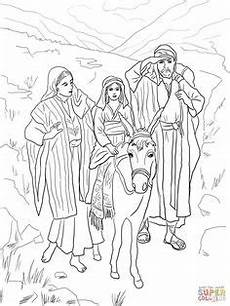 Ausmalbilder Umwelt Jesu Jesus As A Child Sunday School Coloring Pages Your