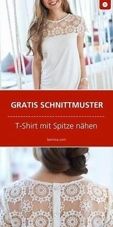 umhang mit kapuze nähen einfaches t shirt mit spitze n 195 164 hen schnittmuster