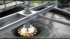 kleines wasserkraftwerk die mobile miniturbine