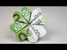 geldscheine falten hochzeit geldschein falten hemd geldgeschenke basteln hochzeit