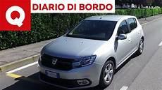 Dacia Sandero Laureate 2017 Perch 233 Costa Cos 236 Poco