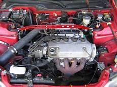 95 civic eg cx hatch turbo build 350 400whp honda tech