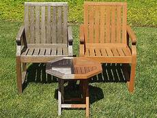 Budget Friendly Outdoor Home Improvements For