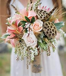 27 do it yourself bouquets ideas