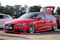 Audi A3 8v Tuning 3 Audi Audi A3 Audi A3 Sportback