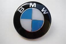 2 st 252 ck bmw original t 252 lle f 252 r emblem motorhaube set
