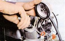 Entretien Du Moteur Diesel D Une Voiture Minute Auto Fr