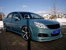 187 opel vauxhall vectra c from jms opel tuning mag
