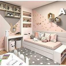 9 Year Bedroom Ideas by Fantastic Bedroom Ideas 9 Year Childrens Bedroom
