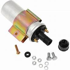 emgo universal ignition coil 6v 24 71506 fortnine canada