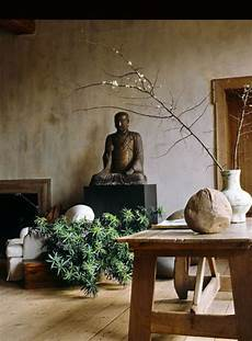 the of the imperfect understanding wabi sabi