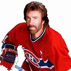 chuck norris aujourd hui leguette 2016 17 lepool hockey