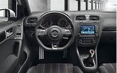 fiche technique golf 6 gti 2014 vs 2015 volkswagen golf gti digital trends