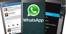 how to get whatsapp to work again your blackberry bb10 device the edge search