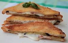 melanzane in carrozza melanzane in carrozza ricetta facile e gustosa