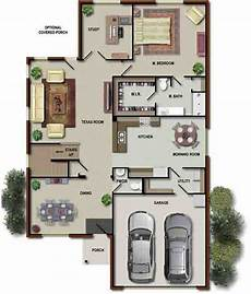 simplex house plans readymade house design onlinegharbanao