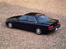 Honda Legend V6 3l2 Ka7