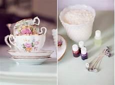 candele ecologiche thursday diy tea cups candles almalus place