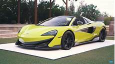 review compilation 2019 mclaren 600lt top speed
