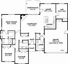 empty nester house plans award winning empty nester house plans plougonver com