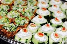 1000 images about appetizers on a budget on pinterest