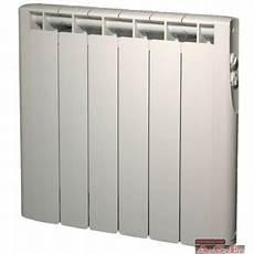 Radiateur Electrique Ecd Bpy 1000w Tun Therm Fabriquant