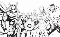 avengers coloring pages best coloring pages for kids avengers to color for kids avengers kids coloring pages