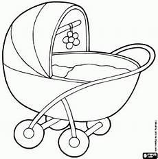 malvorlagen baby shower malvolage mutter ausmalbilder meine familie malvorlagen