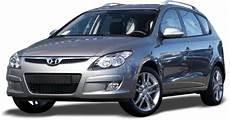 Hyundai I30 2011 Price Specs Carsguide