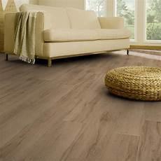 vinyl dielen vinylboden vinyl laminat dielen bodenbelag 5 38 20m 178