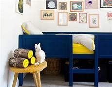couleur pour bebe garcon quelles couleurs choisir pour une chambre d enfant