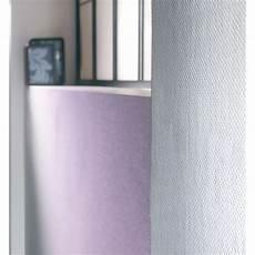 toile de verre peinte toile de verre mail pro pr 233 peinte fibre de verre et