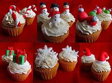 Decorating Ideas Cupcakes by Most Creative Cupcakes The Wondrous Pics