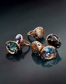 pomellato it and now i want it pomellato rings