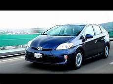 blue book used cars values 2012 toyota prius spare parts catalogs 2012 toyota prius video review kelley blue book