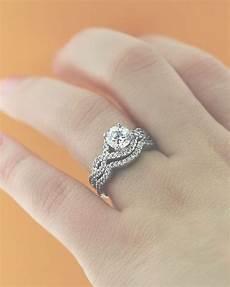 infinity wedding wedding sets infinity ring wedding infinity wedding elegant wedding rings