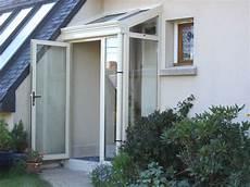 Veranda Pour Porte D Entrée Ventilateur Veranda Porte D Entr 233 E Rudenerd