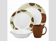 Corelle Dishes & Corelle Dinnerware Sets   Something For