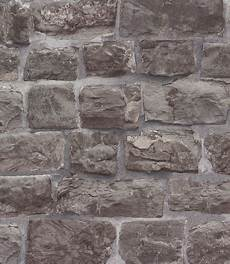 naturstein tapete tapeten stein optik steinmauer naturstein erismann 5818