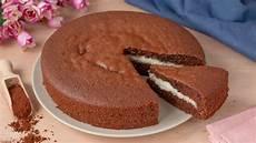 torta crema e cioccolato fatto in casa da benedetta fatto in casa da benedetta torta versata cioccolato e