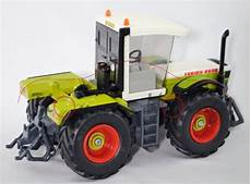 Malvorlagen Claas Xerion Modell Claas Xerion 2500 Traktor Modell 1997 1999 Perlwei 223