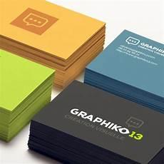 Graphiko13 Infographiste Graphiste Freelance Marseille