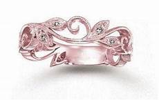 accessories and jewelry cheap unique wedding rings for women an idea of unique wedding rings