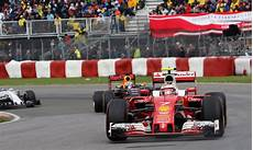 week prix 2016 2016 canadian grand prix quotes of the week f1i