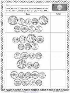 counting money worksheets reception 2314 counting money worksheets cut and paste coins coin values and cut paste on pinterestcut puzzle